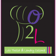 o2l_logo