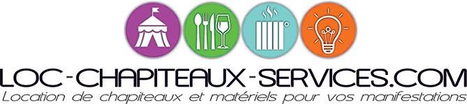 Loc-Chapiteaux-Services.com