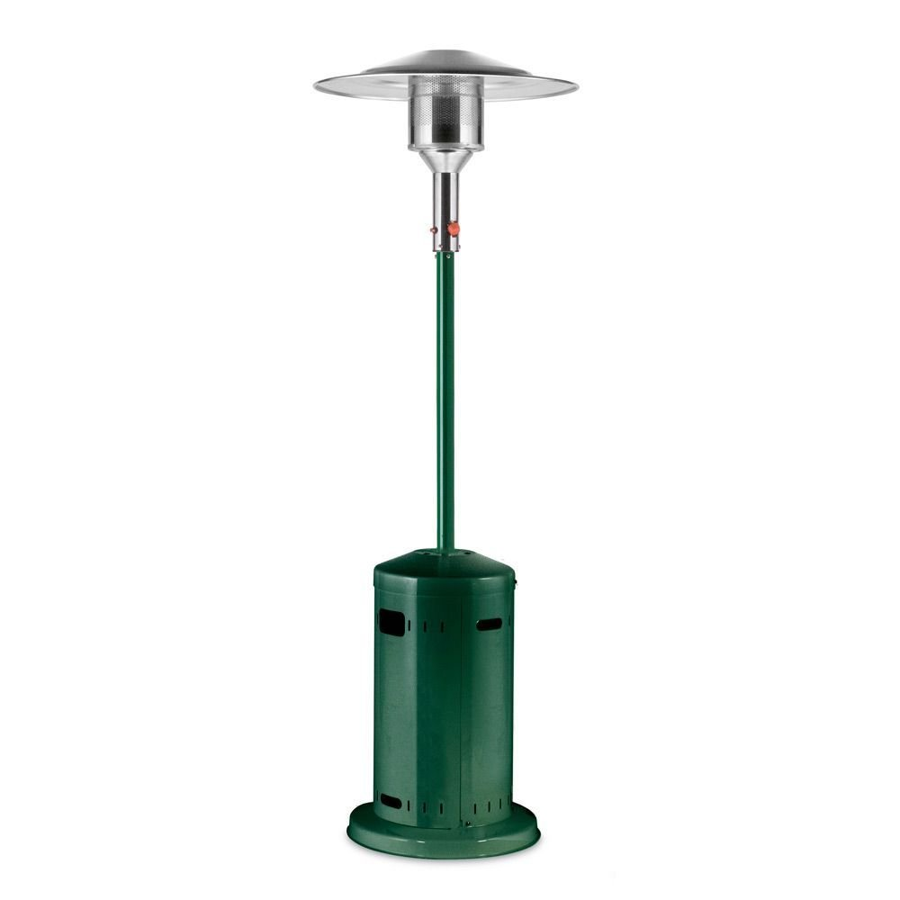 location parasol chauffant gaz butane d tendeur 15 20m loc chapiteaux. Black Bedroom Furniture Sets. Home Design Ideas